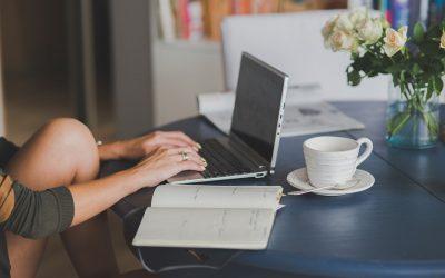 Choisir un freelance ou une agence pour un site vitrine?